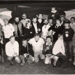 Photograph FPU Golfing Tournament
