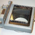 F24 Camera body
