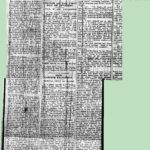 Bognor Regis Observer report on Inquest