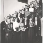 Photograph.    Ship/Place/Originator .  Excellent      Date  / Date range  6-10-1986
