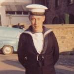 Profile picture of Tony Darbyshire