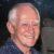 Profile picture of John Almond