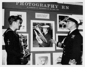 nickgosney_first_Peregrine_Trophy_winner_1962