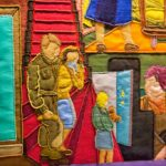 DDayMuseum_Overlord_Embroidery_1024x 1