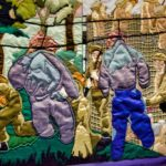 DDayMuseum_Overlord_Embroidery_1024x 22