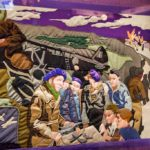DDayMuseum_Overlord_Embroidery_1024x 27