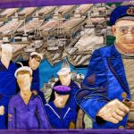 DDayMuseum_Overlord_Embroidery_1024x 28