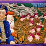 DDayMuseum_Overlord_Embroidery_1024x 29