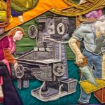 DDayMuseum_Overlord_Embroidery_1024x 3