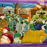 DDayMuseum_Overlord_Embroidery_1024x 30