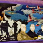 DDayMuseum_Overlord_Embroidery_1024x 32
