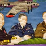 DDayMuseum_Overlord_Embroidery_1024x 34