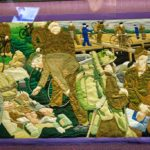 DDayMuseum_Overlord_Embroidery_1024x 37