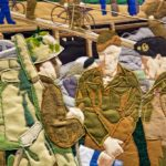 DDayMuseum_Overlord_Embroidery_1024x 38
