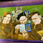 DDayMuseum_Overlord_Embroidery_1024x 40
