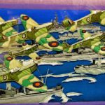 DDayMuseum_Overlord_Embroidery_1024x 43