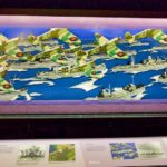 DDayMuseum_Overlord_Embroidery_1024x 44