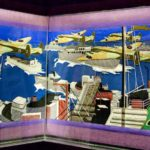DDayMuseum_Overlord_Embroidery_1024x 46