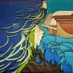 DDayMuseum_Overlord_Embroidery_1024x 51