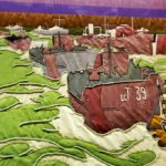 DDayMuseum_Overlord_Embroidery_1024x 58