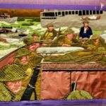 DDayMuseum_Overlord_Embroidery_1024x 60