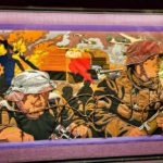 DDayMuseum_Overlord_Embroidery_1024x 64