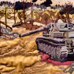DDayMuseum_Overlord_Embroidery_1024x 87