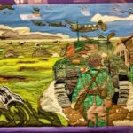 DDayMuseum_Overlord_Embroidery_1024x 89