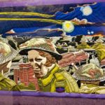 DDayMuseum_Overlord_Embroidery_1024x 90