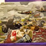 DDayMuseum_Overlord_Embroidery_1024x 92