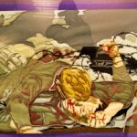 DDayMuseum_Overlord_Embroidery_1024x 94