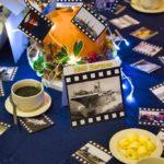 Gala Dinner_RNPA_100th_Anniversary_2019_1024x 12