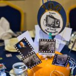 Gala Dinner_RNPA_100th_Anniversary_2019_1024x 15