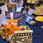Gala Dinner_RNPA_100th_Anniversary_2019_1024x 16