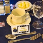 Gala Dinner_RNPA_100th_Anniversary_2019_1024x 21