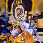 Gala Dinner_RNPA_100th_Anniversary_2019_1024x 22