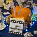 Gala Dinner_RNPA_100th_Anniversary_2019_1024x 26