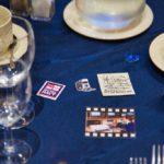 Gala Dinner_RNPA_100th_Anniversary_2019_1024x 29