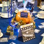 Gala Dinner_RNPA_100th_Anniversary_2019_1024x 31