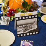 Gala Dinner_RNPA_100th_Anniversary_2019_1024x 5