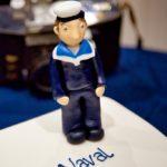 Gala Dinner_RNPA_100th_Anniversary_2019_1024x 60
