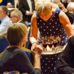 Gala Dinner_RNPA_100th_Anniversary_2019_1024x 80