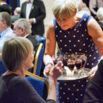 Gala Dinner_RNPA_100th_Anniversary_2019_1024x 81