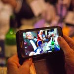 Gala Dinner_RNPA_100th_Anniversary_2019_1024x 86