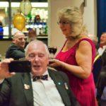 Gala Dinner_RNPA_100th_Anniversary_2019_1024x 88