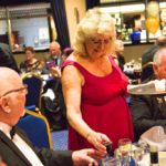 Gala Dinner_RNPA_100th_Anniversary_2019_1024x 91
