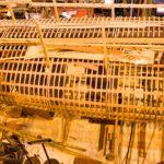 No.4_Boatshed_RNPA_100th_Anniversary_2019_1024x 37
