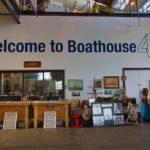 No.4_Boatshed_RNPA_100th_Anniversary_2019_1024x 50