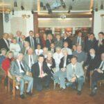 Photograph Group at RNPA AGM