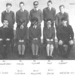 Course photograph of Photo G 95